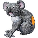 tiptoi® Spielfigur Koala