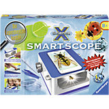 ScienceX® Smartscope
