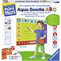 ministeps® - Aqua Doodle® ABC