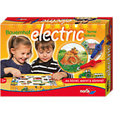 Bauernhof Electric