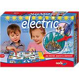 Märchen Electric