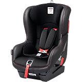Auto-Kindersitz Viaggio1 Duo-Fix K, Corsa, 2015