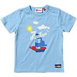 LEGO WEAR Baby T-Shirt DUPLO