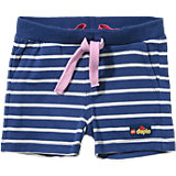 LEGO WEAR Baby Shorts DUPLO