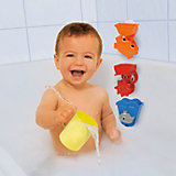 ABC - Badespielset