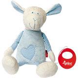 Sigikid 40950 Organic - Spieluhr Schaf sigikid first hugs