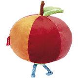 40990 PlayQ Rattel-Apfel