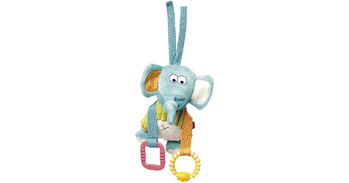 41036 PlayQ Aktiv-Elefant