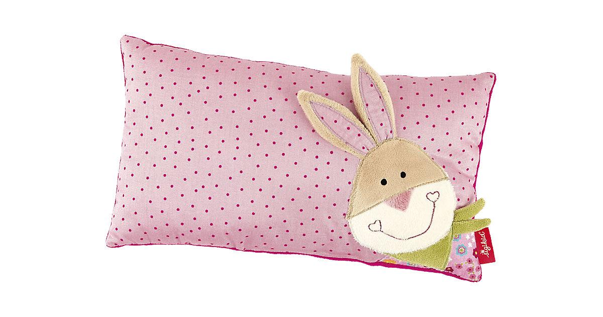 Kissen Bungee Bunny