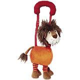 Sigikid 41007 Marionette Löwe Dangle Bangle