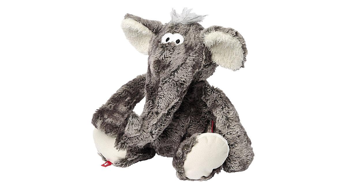 38467 Elefant Sweety