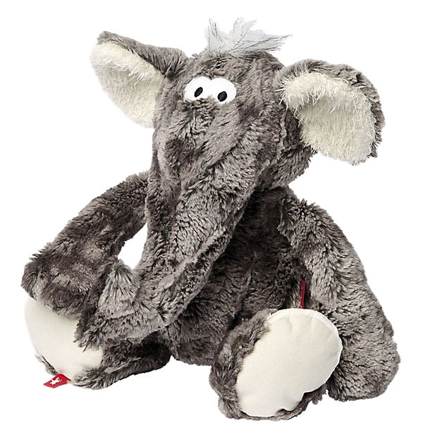 Elefant Sweety (38467)