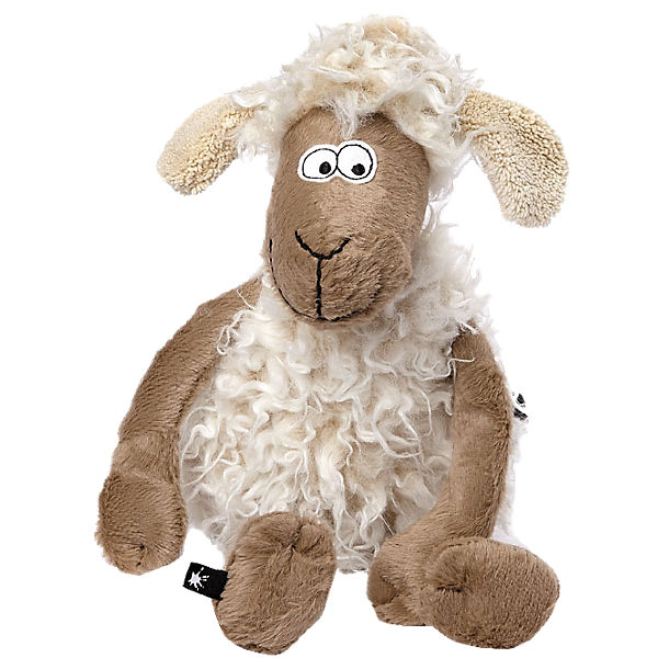 Beasts Tuff Sheep, 40 cm (38479)