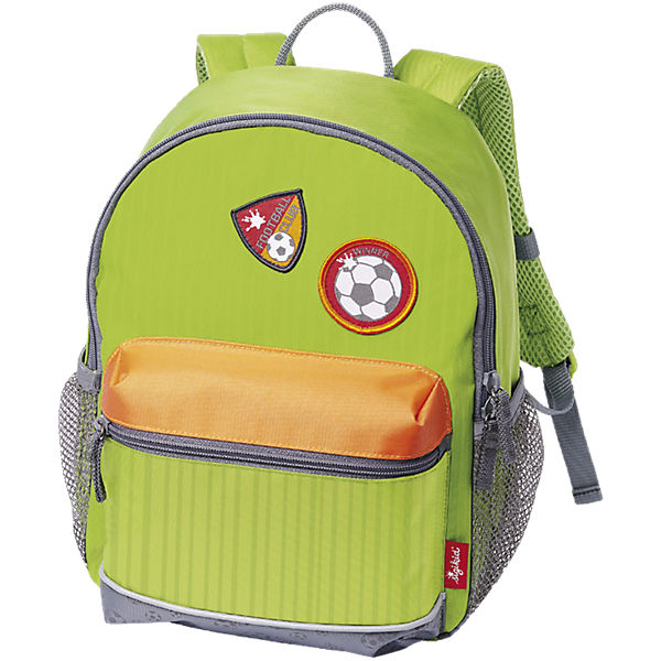 Kinderrucksack XL Kily Keeper