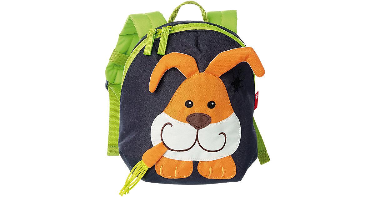 Kindergartenrucksack Hase