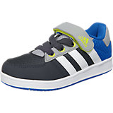 adidas Performance Kinder Sneaker Jan BS