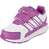 adidas Performance Baby Sportschuhe lk sport CF I
