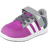 adidas Performance Baby Sneaker Jan BS