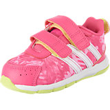 adidas Performance Baby Sportschuhe Snice 3 CF