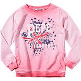 PEPE JEANS Sweatshirt FERNANDA für Mädchen
