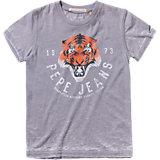 PEPE JEANS T-Shirt THIERRY für Jungen