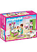 PLAYMOBIL® 5307 Romantik-Bad