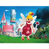 PLAYMOBIL® 6689 Super 4: Fee Lorella