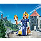 PLAYMOBIL® 6699 Super 4: Prinzessin Leonora