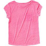 REVIEW FOURTEEN T-Shirt für Mädchen