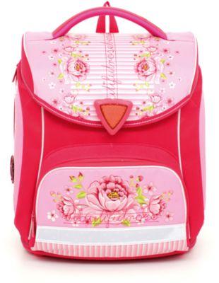 """Школьный ранец """"Beautiful Rose"""", Hummingbird"""