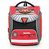 """Школьный ранец """"Royal Racing"""", Hummingbird"""