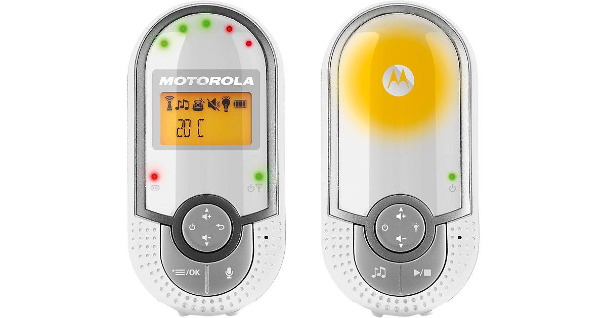 Babyphone Motorola MBP 16