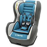 Auto-Kindersitz Cosmo SP, Agora Petrol, 2015