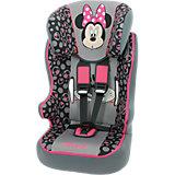 Auto-Kindersitz Racer SP, Minnie Mouse, 2015