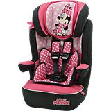 Auto-Kindersitz i-Max SP, Minnie Mouse, 2015