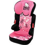 Auto-Kindersitz BeFix SP, Hello Kitty, 2015