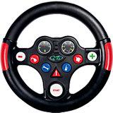 BIG Zubehör - Lenkrad Racing-Sound-Wheel