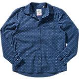 TOM TAILOR Kinder Hemd