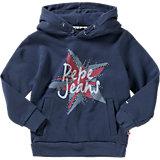 PEPE JEANS Sweatshirt ELSA für Mädchen