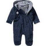 BLUE SEVEN Baby Overall für Jungen