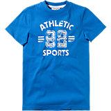 laHOBBA T-Shirt für Jungen