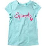 laHobba T-Shirt für Mädchen
