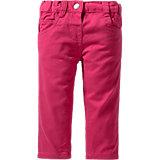 BLUE SEVEN Baby Jeans für Mädchen
