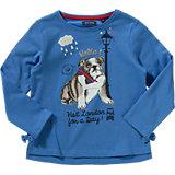 BLUE SEVEN Sweatshirt für Mädchen