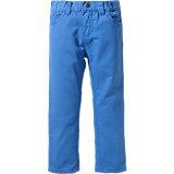 BLUE SEVEN Jeans für Jungen