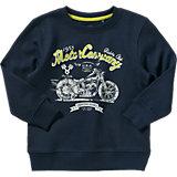 BLUE SEVEN Sweatshirt für Jungen