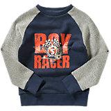 KIDIVIO Sweatshirt für Jungen