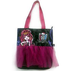 ����� �� ������, Monster High