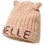SCOTCH R'BELLE Mütze für Mädchen