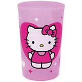 Стакан (300 мл), Hello Kitty